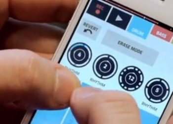 iphone 3-app