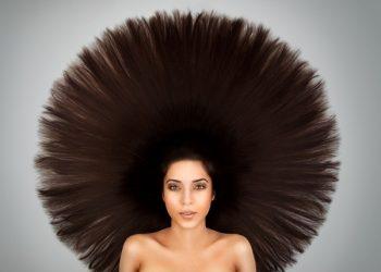 capelli-ricrescita