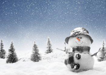 come-si-fa-pupazzo-neve