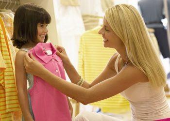 come-creare-abiti-bambini