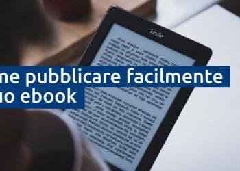 come-si-pubblica-ebook