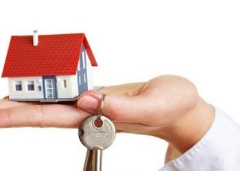 affittare-casa-regole