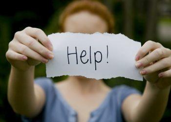 depressione-ansia-rimedi