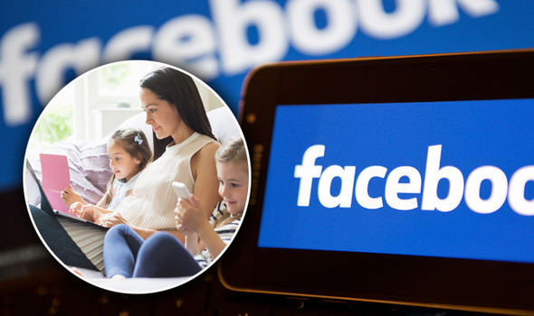 facebook-sicurezza-ragazzi
