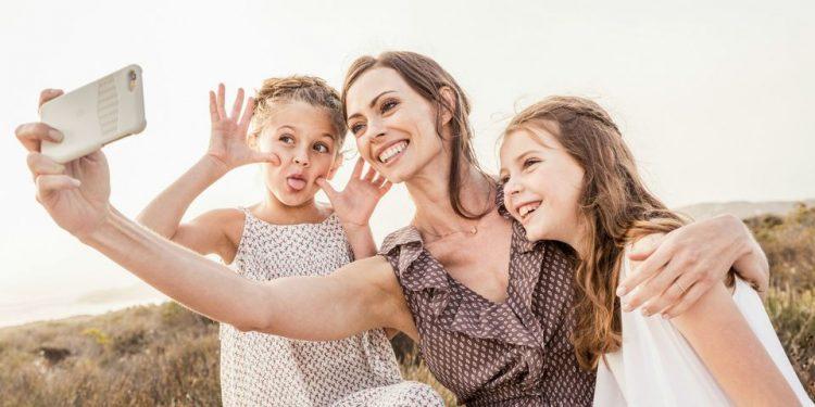 genitori single sussidi