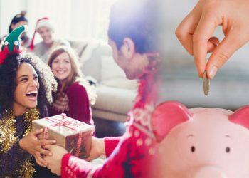 come risparmiare sui regali di natale