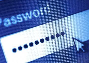 password-recuperare