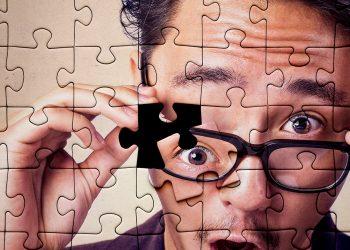 puzzle-come-fanno