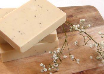 come fare il sapone alla glicerina in casa