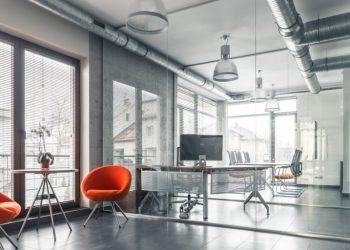 scegliere mobili ufficio