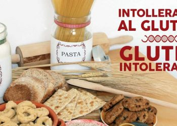 alimenti-celiaci