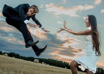 migliorare comunicazione matrimonio