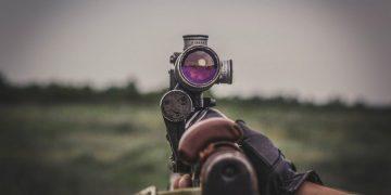 migliorare fucile precisione