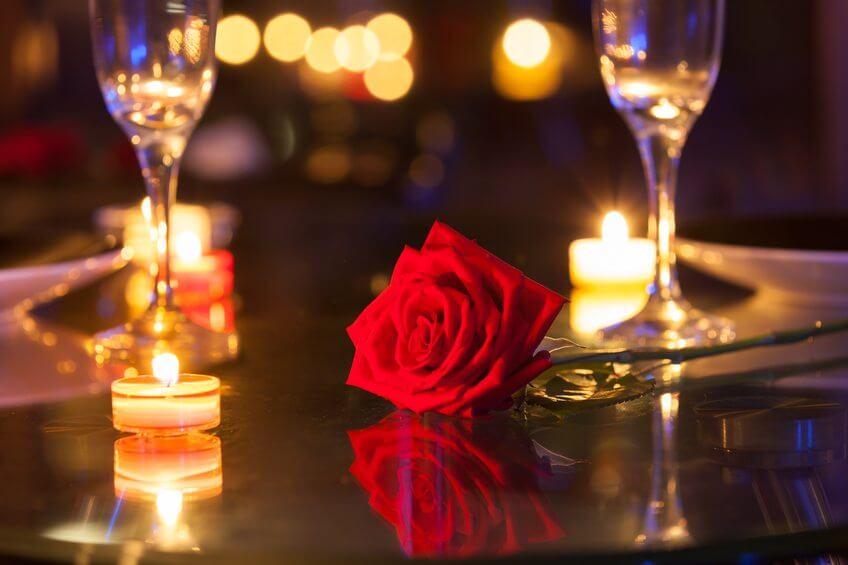 idee regali romantici per lei