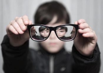 migliorare la vista senza occhiali naturalmente