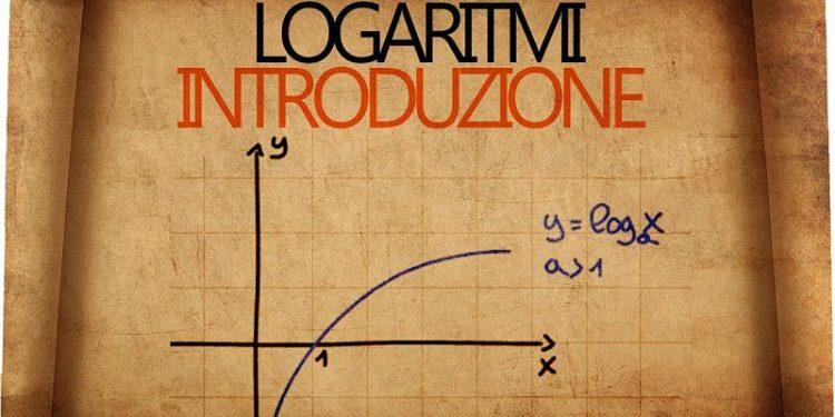 logaritmi