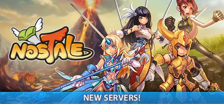 Nuovi server nostale