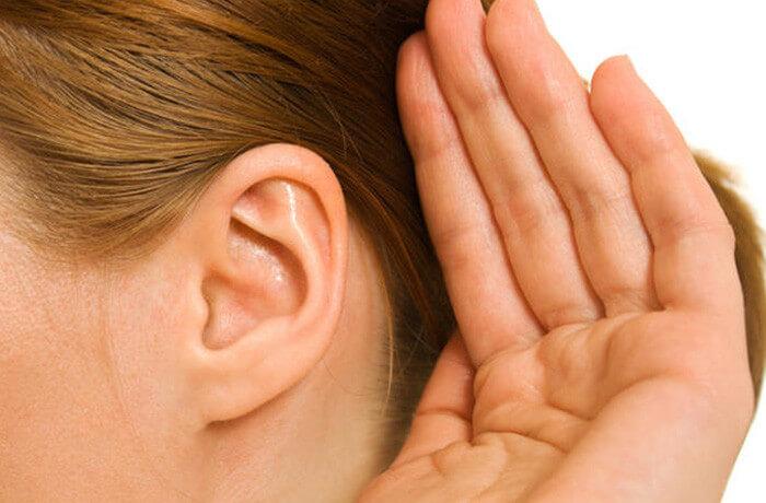 Orecchie tappate da muco - 13.11.2012 | MEDICITALIA.it