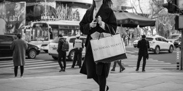 Victoria Secret roma