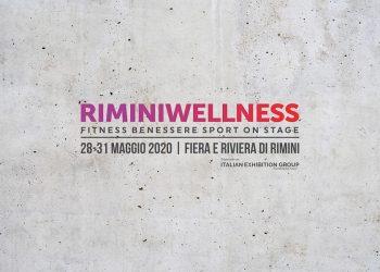 rimini wellness biglietti omaggio