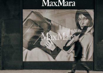 trovare outlet max mara