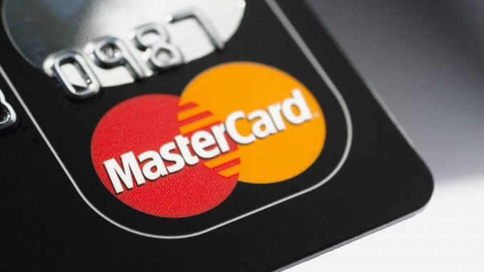blocco bancomat mastercard