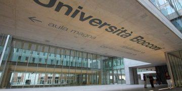 università bocconi costi