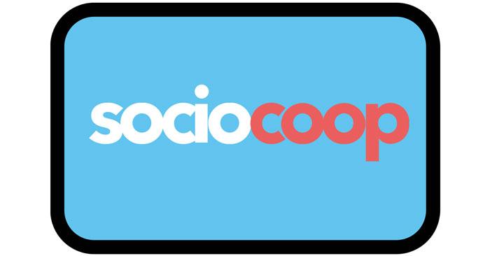 carta fedelta coop