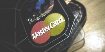 come sbloccare la carta di credito MasterCard