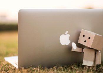 cover mackbook pro retina