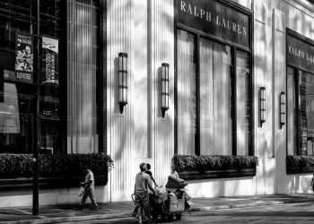 negozi ralph lauren new york