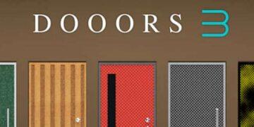 doors 3 immagine