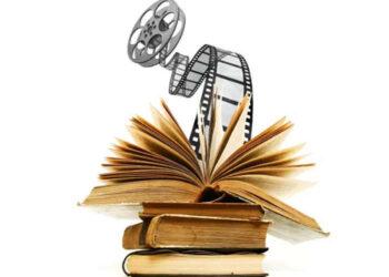 libri per film
