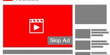bloccare pubblicità youtube