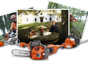 husqvarna-prodotti-Guide-on-line