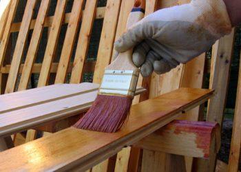 verniciare-legno-prodotti-guida