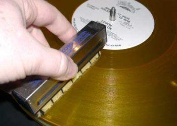 pulizia-dischi-vinile-guide-on-line