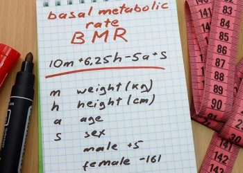 metabolismo-basale-calcolo