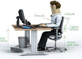 sedia-ufficio-caratteristiche