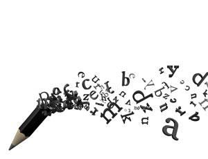 come-scrivere-poesie-rima
