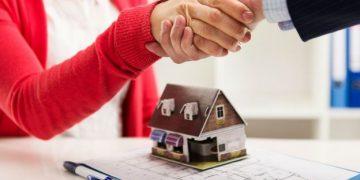 valutazione immobiliare gratis