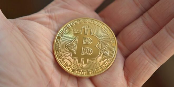come-guadanare-bitcoin-guide-online-it