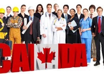 Canada-offerte-lavoro
