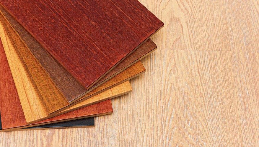 bamboo-tipologie-pavimenti