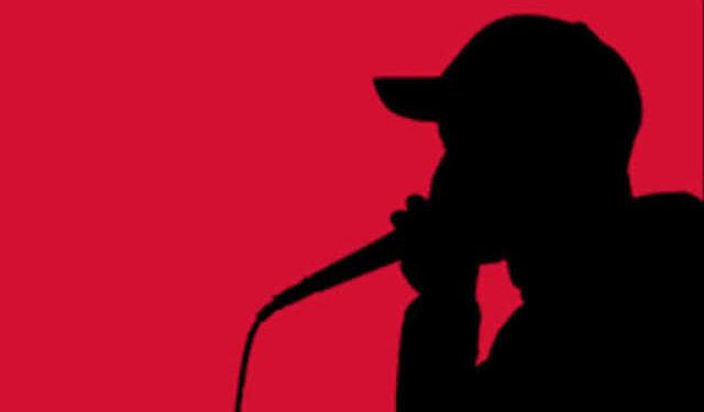 fumetto beatbox