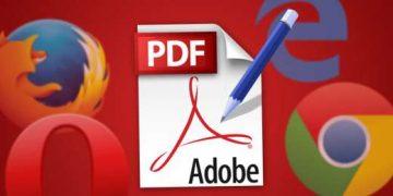scrivere-pdf-online
