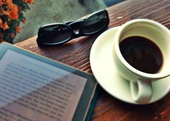 migliore ebook reader economico