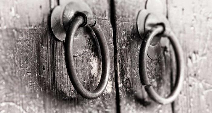 porte-antiche