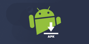 android apk download