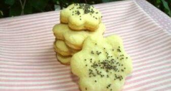 biscotti-salati-sablè